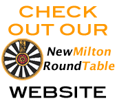 Check Out Our New Milton Round Table Website